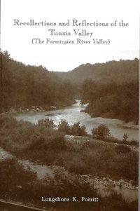 About the Farmington River Valley